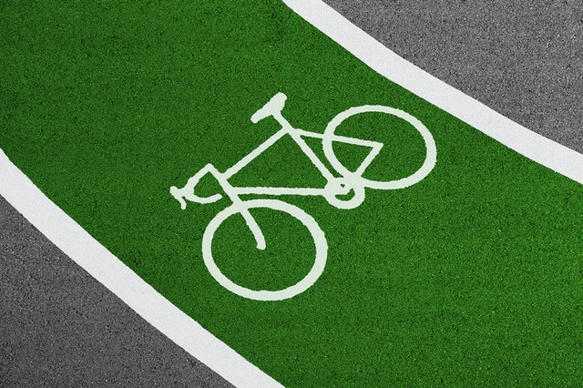 Elektrische fiets tweedehands